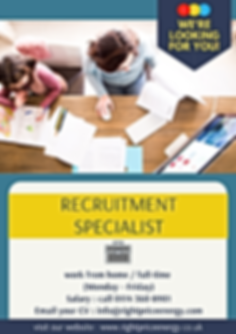 recruitment specialist.png