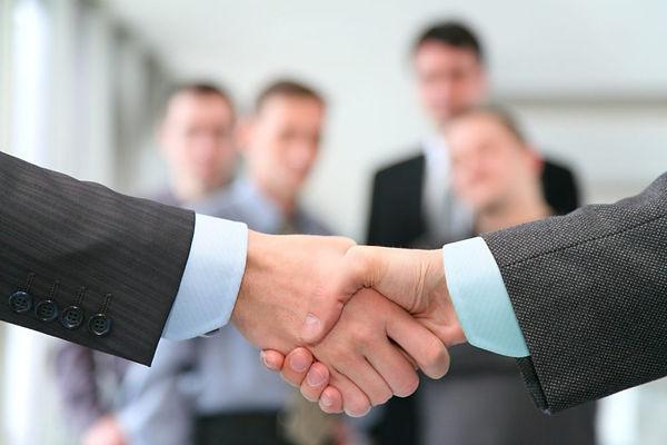 shake-hand.jpg