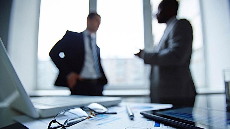 program_business-administration.jpg