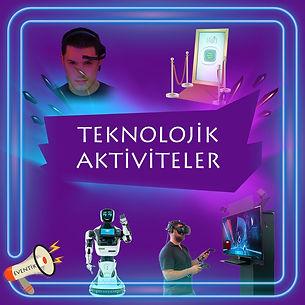 Teknolojik aktivite post.jpg