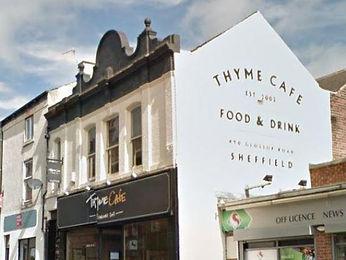 thyme cafe UK.jpg