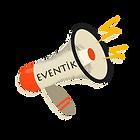 Eventik_Logo_yazılı.png