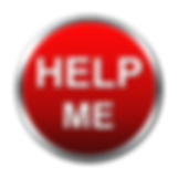 help-button-1701468_960_720.png