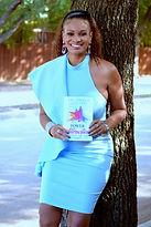 blue dress book.JPG