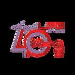 singlelife_drG_logo transparent.png