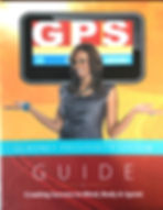 gps3_edited.jpg