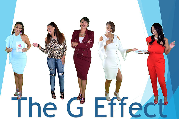 The G Affect Alter Ego Collage 4.jpg