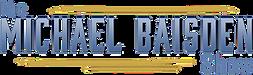 mbshow-logo-transbg-@2x.png