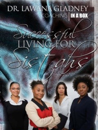 Successful Living for Sistahs