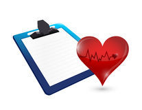 clipboard-lifeline-heart-illustration-de