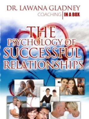 The Psychology of Successful Relationships
