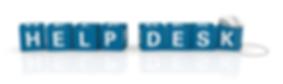 help-desk-tech-support.png