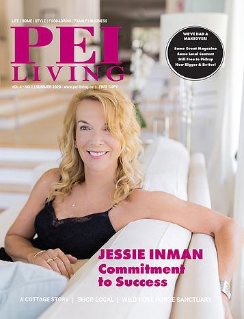 PEIL_SUM20_COVER.jpg