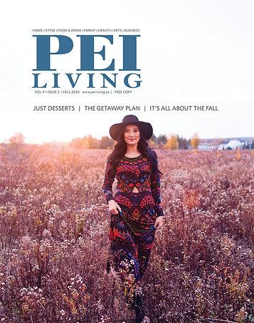 PEIL_FALL20_COVER.jpg
