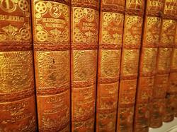 Bøger2