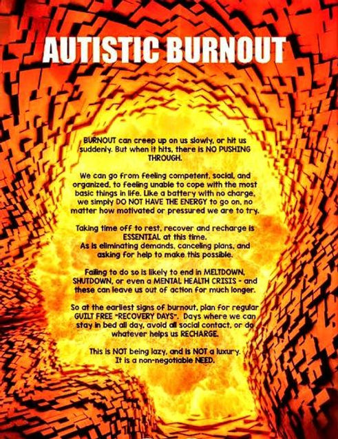 Autistic Burnout 2.jpg