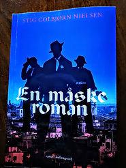 En_måske_roman_2019.jpg