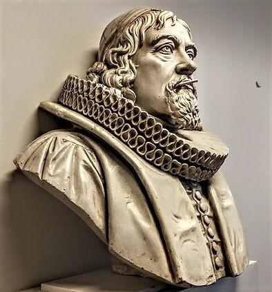 Thomas Kingo buste.jpg