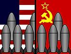 Kold krig.png