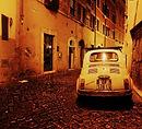Roma sidegade.jpg
