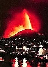 Island vulkan.jpg