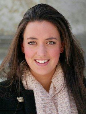 Sophie McKibben