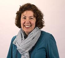 Joanne Flaherty.jpg