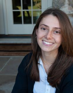 Jenna Cohen pic