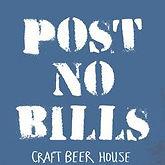 post no bills logo.jpg