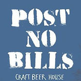 post no bills logo.jpg