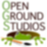 ogs logo.jpg