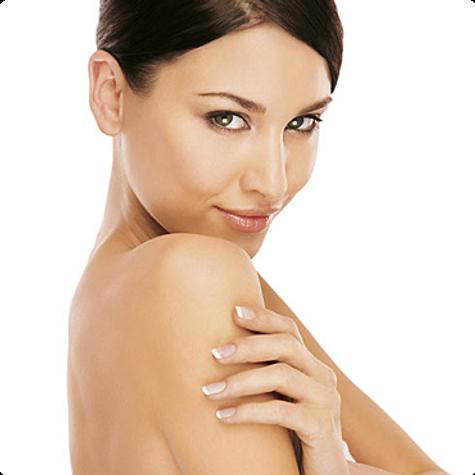 arm-waxing-hair-removal-philadelphia.png