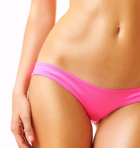 Bikini_Line_Wax_grande.webp
