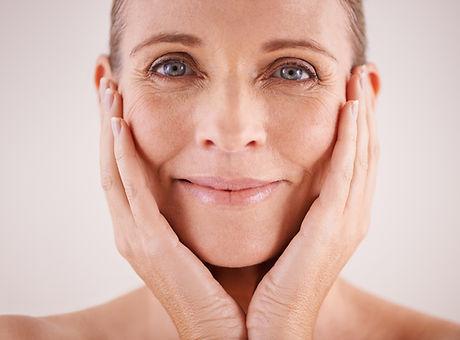 aging-woman.jpg