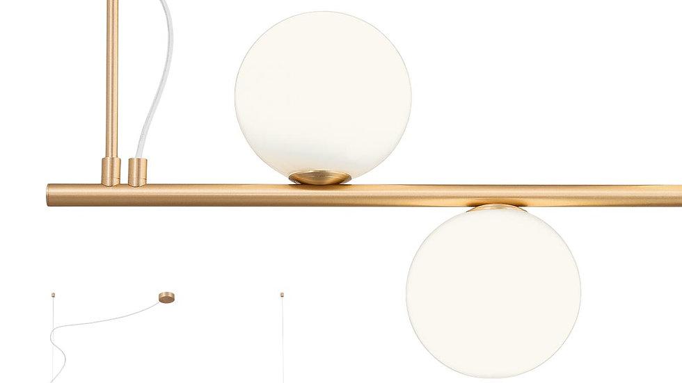 Orb -115 cm