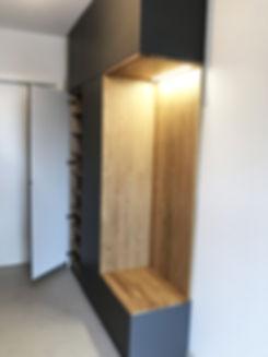 entrance wardrobe_2.jpg