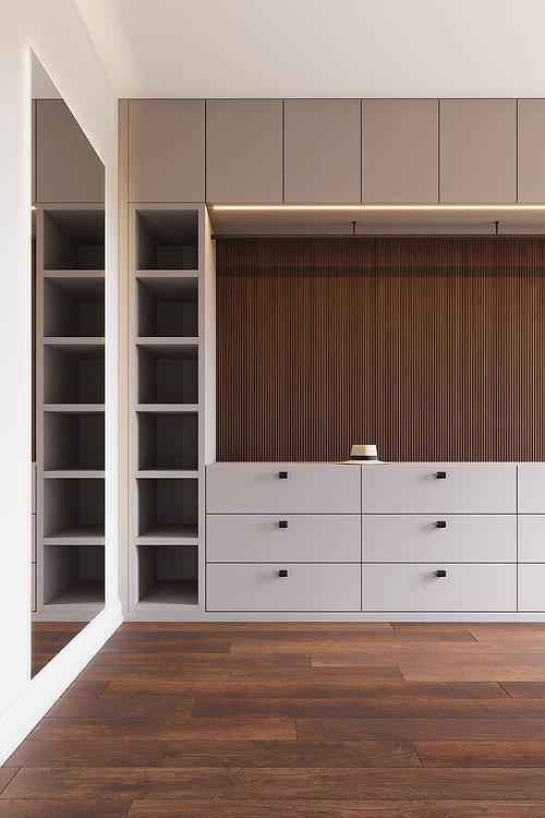 fresati walk-in closet 1.jpg