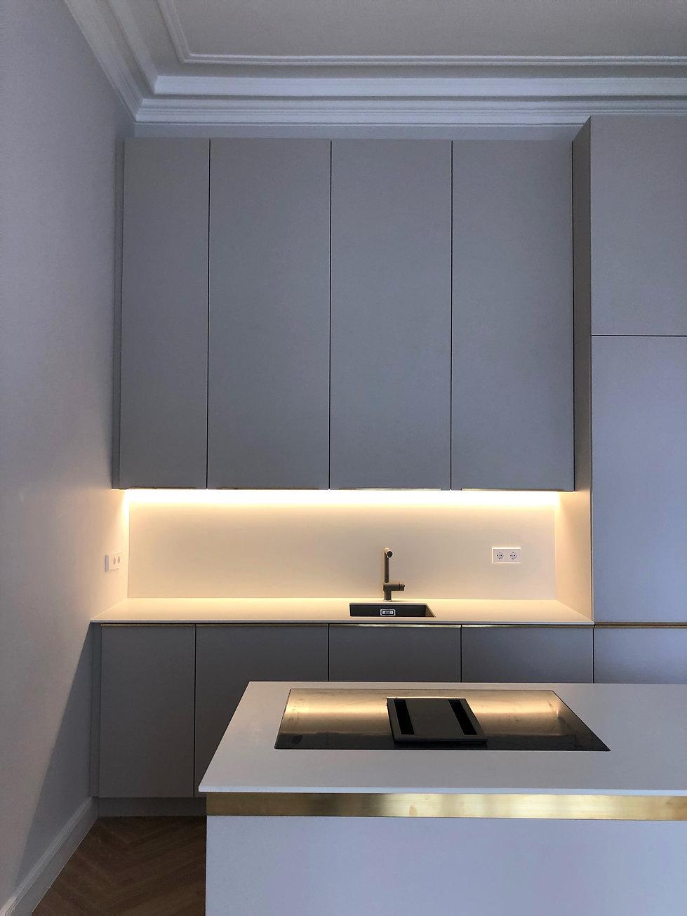willion kitchen2.jpg