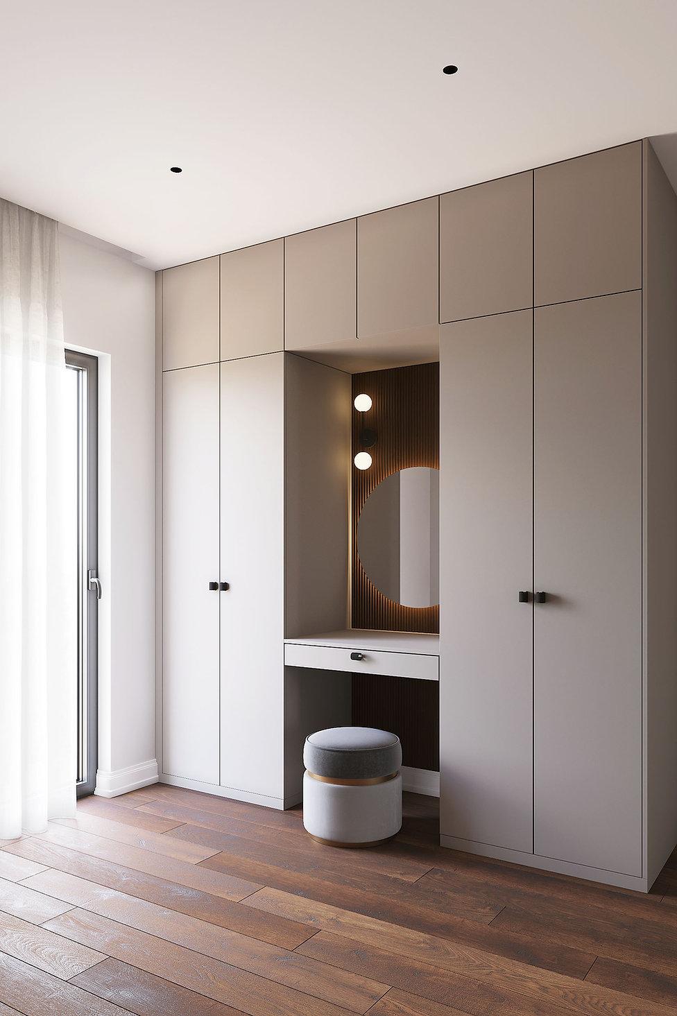 fresati walk-in closet 4.jpg