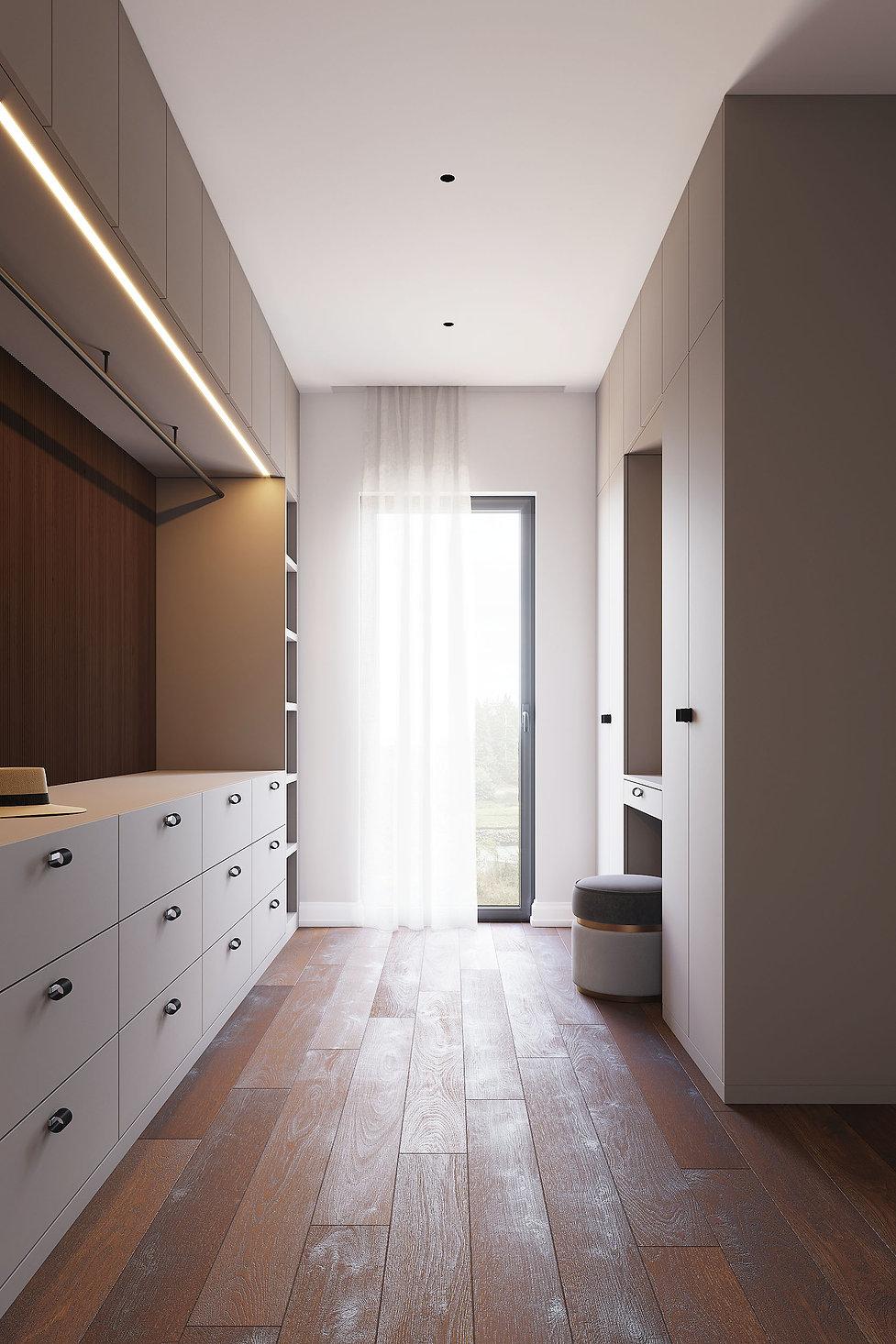 fresati walk-in closet 2.jpg