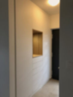 entrance wardrobe willion 1.jpg