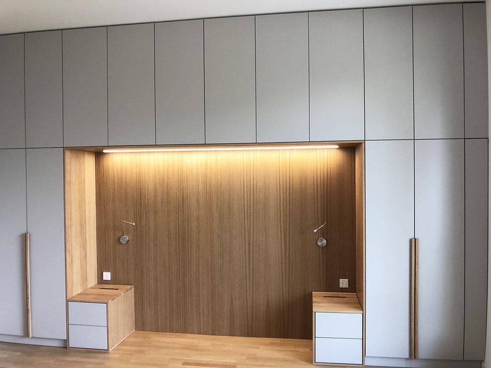 wardrobe_5.jpg