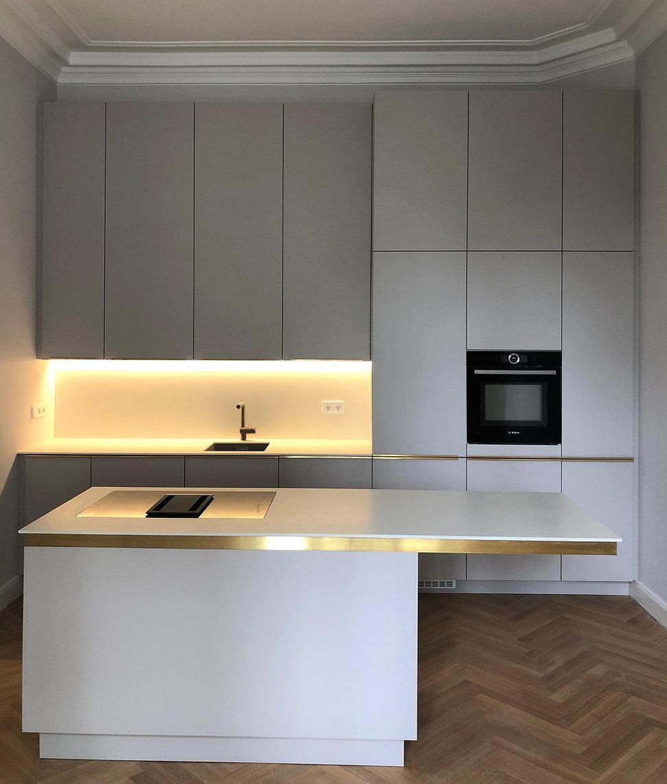 willion kitchen1.jpg
