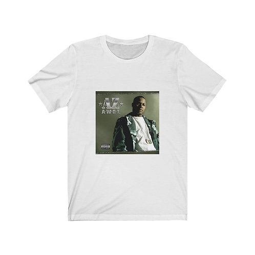 AZ AWOL T-Shirt