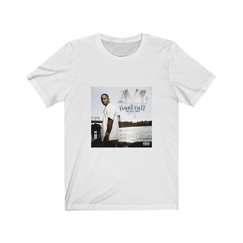 AZ Final Call T-shirt