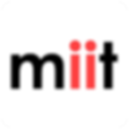 Miit icon plain.png