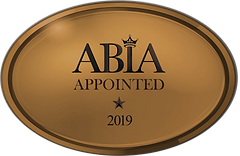 abia-appointed-member-2019-13.png
