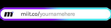 Miit URL.png