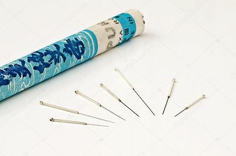 Acupuncture-needle.jpg