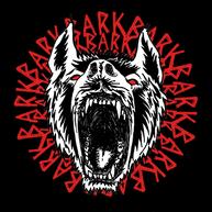 BARK-Isologo